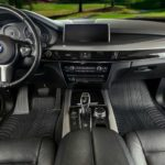 Rubber floor mats for cars fit the exact interior of your car