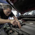 Auto Repair Downriver MI